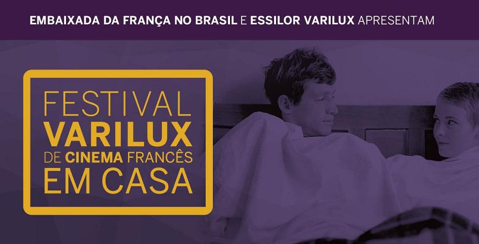 Festival 'Varilux Em Casa' oferece 50 filmes franceses de graça no ...